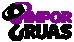 Imporgruas - Importador y vendedor de gruas de carga Colombia